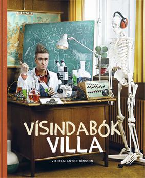 villi-cover1