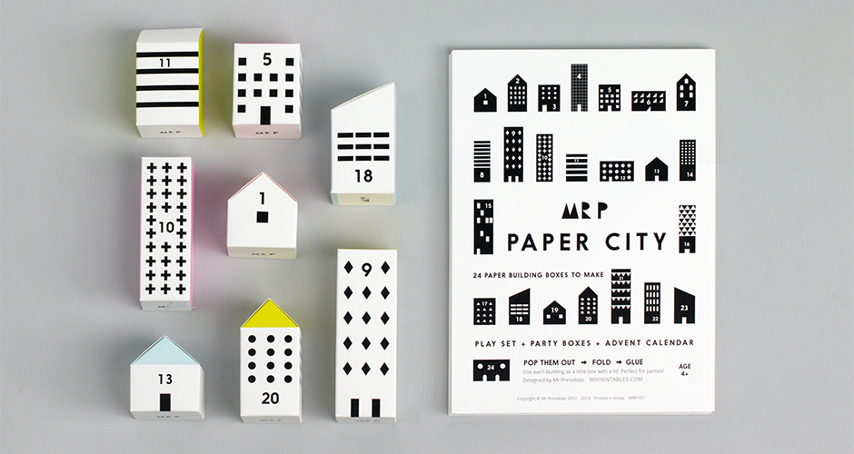 mrp101-paper-city-description-2