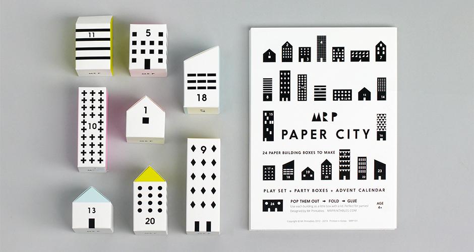 mrp101-paper-city-description-2